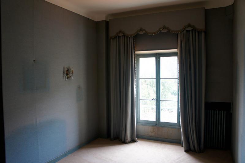 Ref: 96817007 3 Bedrooms Price € 1,450,000