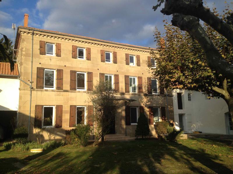 Ref: 93730415 8 Bedrooms Price € 995,000
