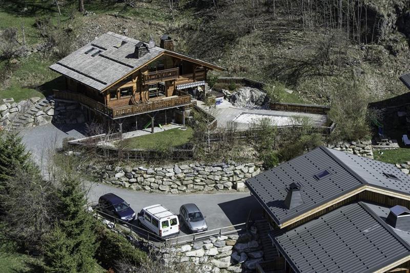 Ref: 108077495 5 Bedrooms Price € 2,150,000