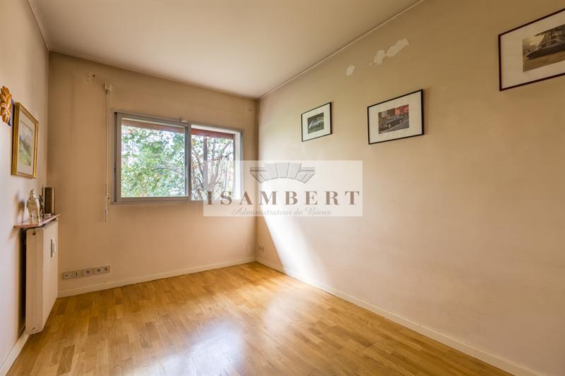 Ref: 106202815 6 Bedrooms Price € 1,800,000
