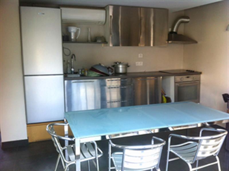 Ref: 100409895 1 Bedrooms Price € 1,700,000