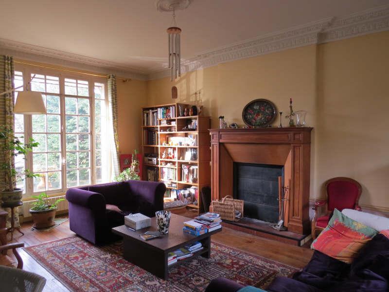 Ref: 108293929 5 Bedrooms Price € 1,160,000
