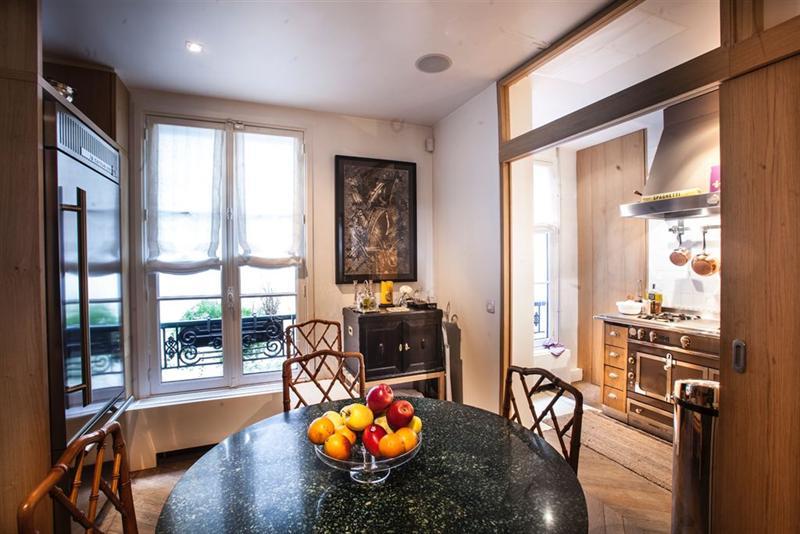 Ref: 106569077 4 Bedrooms Price € 4,250,000