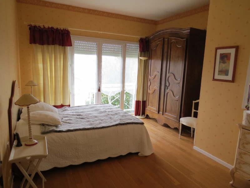 Ref: 108226215 5 Bedrooms Price € 1,190,000