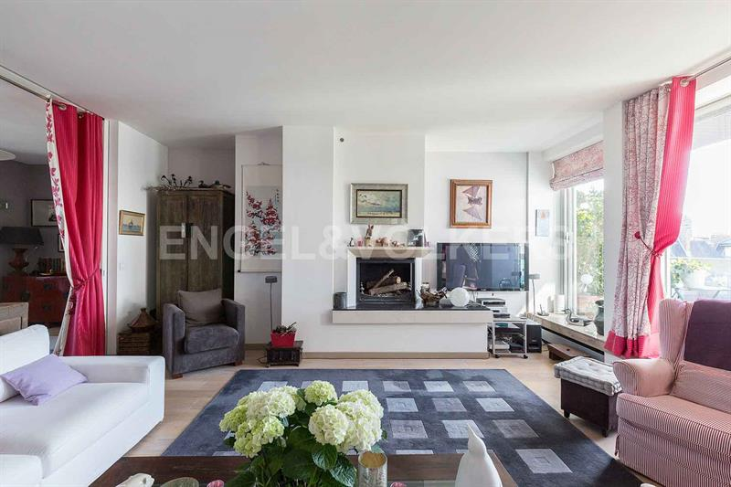 Ref: 108719009 3 Bedrooms Price € 3,675,000