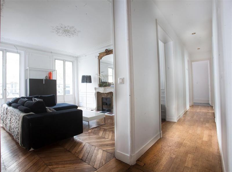 Ref: 106626453 3 Bedrooms Price € 1,325,000
