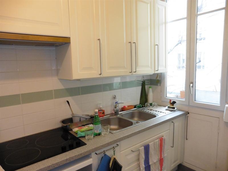 Ref: 106187873 2 Bedrooms Price € 1,030,000