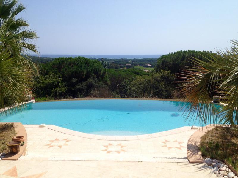 Ref: 98481079 5 Bedrooms Price € 12,600,000