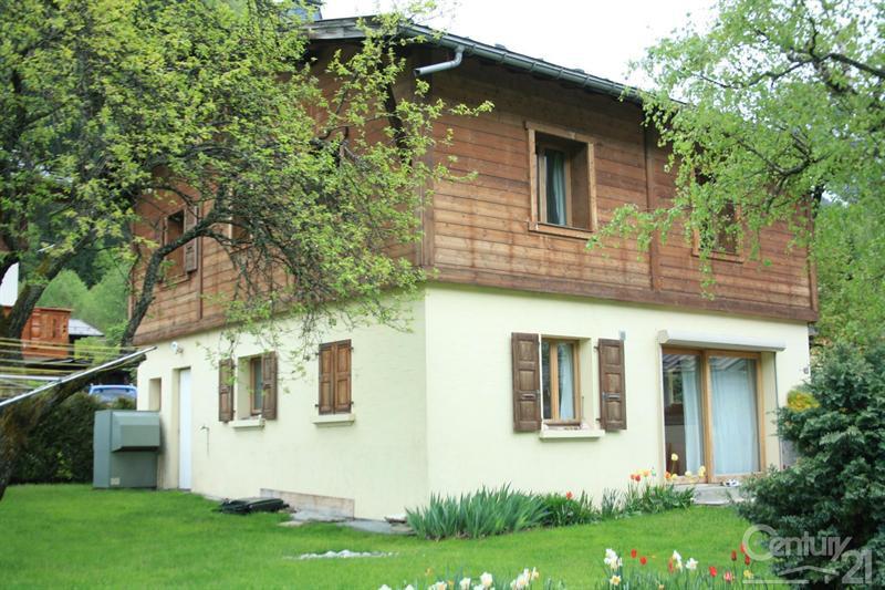 Ref: 109157183 3 Bedrooms Price € 750,000