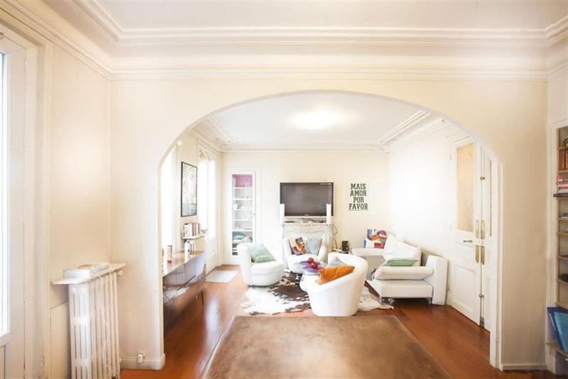 Ref: 104886699 3 Bedrooms Price € 950,000