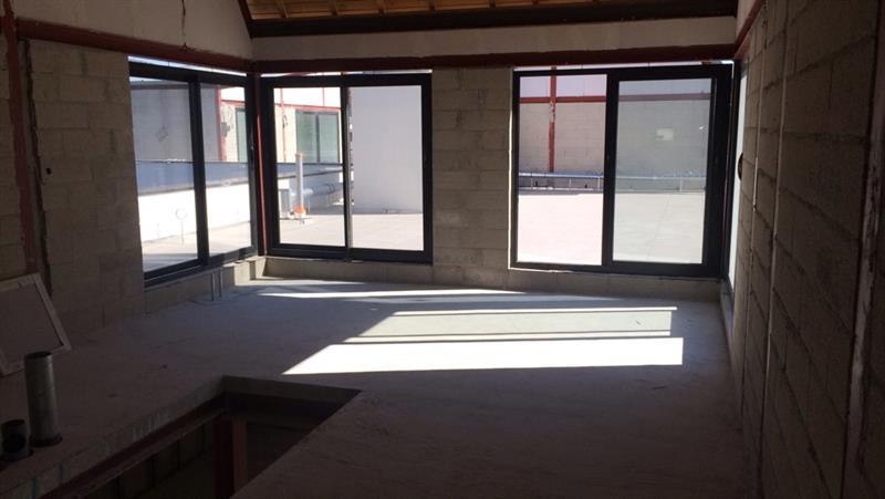 Ref: 105901483 1 Bedrooms Price € 830,900