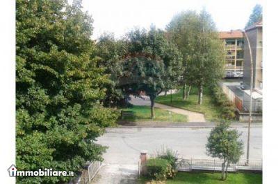 Propiedad in Milzano