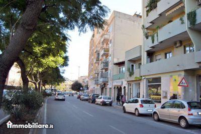 Propiedad in Cagliari