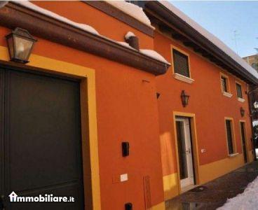 Propiedad in Bagni Di Lucca