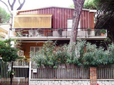 Quadrilocale via Delle Orchidee, Gr...