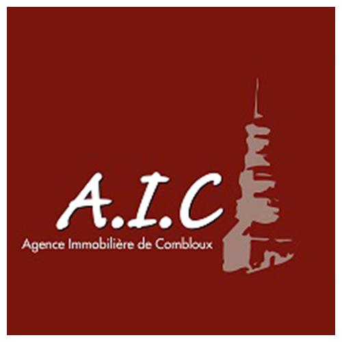 A.I.C