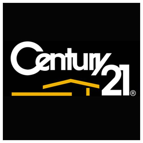 CENTURY 21 Agence du Centre