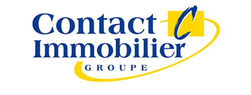 Contact Immobilier Le Gosier