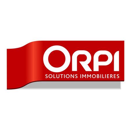 Orpi Val de France Immobilier