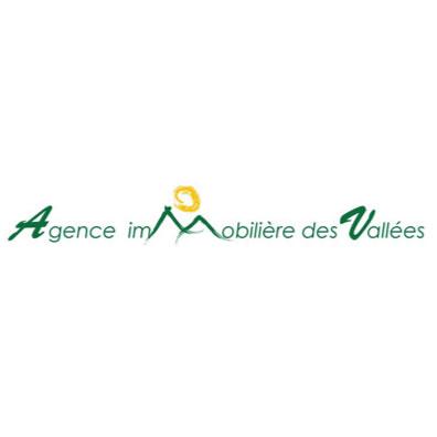 AGENCE IMMOBILIÈRE DES VALLÉES