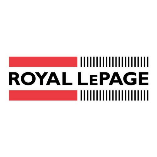 Royal Lepage - Humania