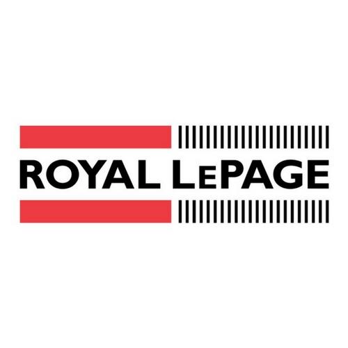 Royal Lepage - Humania