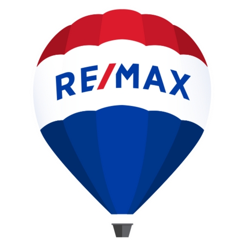RE/MAX D'ABORD INC.