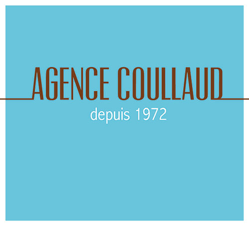 AGENCE COULLAUD