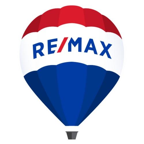 RE/MAX 3000 Inc.