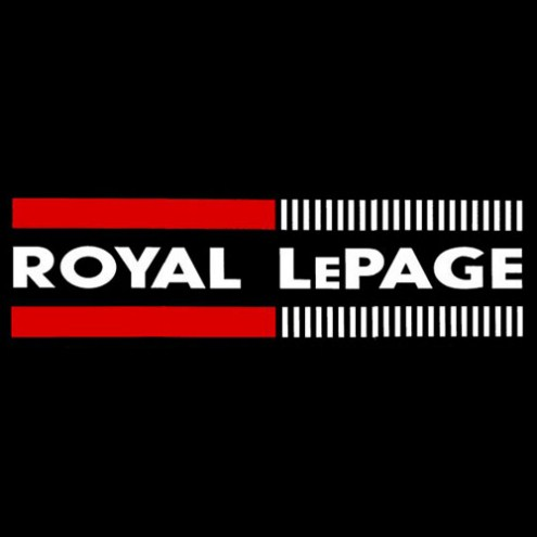Royal LePage Humania inc.