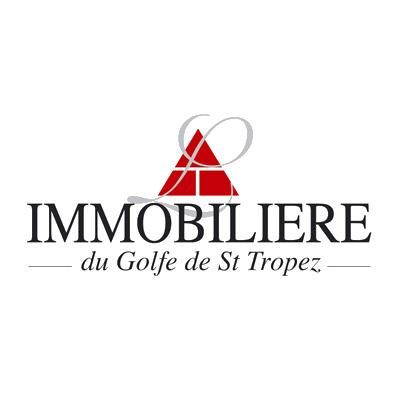 IMMOBILIERE DU GOLFE DE ST TROPEZ