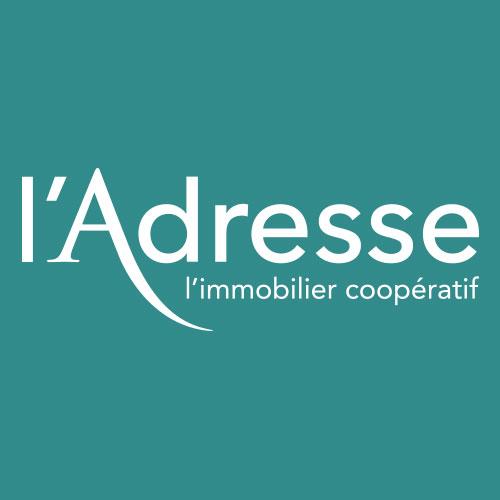 Agences de l'Ancienne Mairie - Descamps - Pierrat