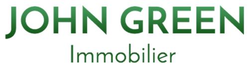 JOHN GREEN Immobilier