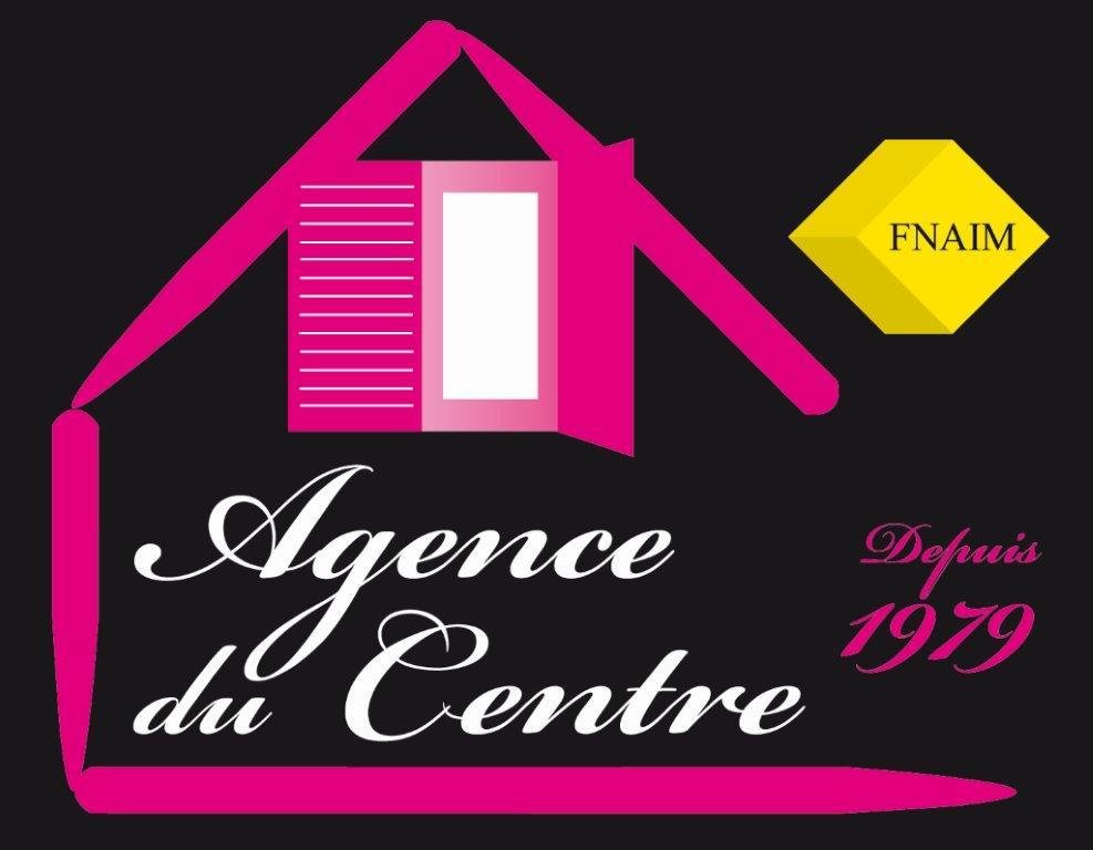 Agence Du Centre Transaction