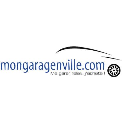 www.mongaragenville.com