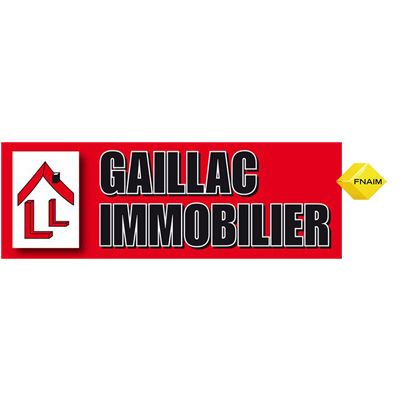 GAILLAC IMMOBILIER