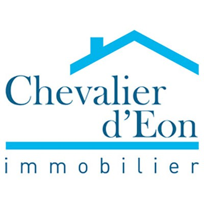 JCP Immobilier