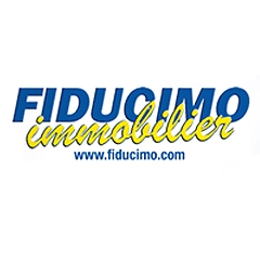 Fiducimo Immobilier Cavalaire