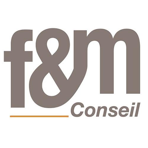 FM Conseil