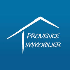 Provence Immobilier