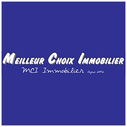 MCI IMMOBILIER MAUGUIO ET PEROLS
