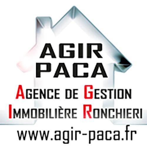AGIR PACA TOURRETTES