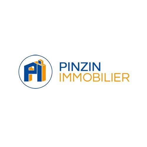 PINZIN IMMOBILIER
