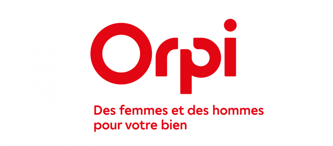 Orpi Pessin Immobilier