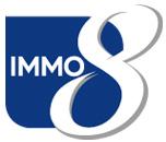 IMMO 8