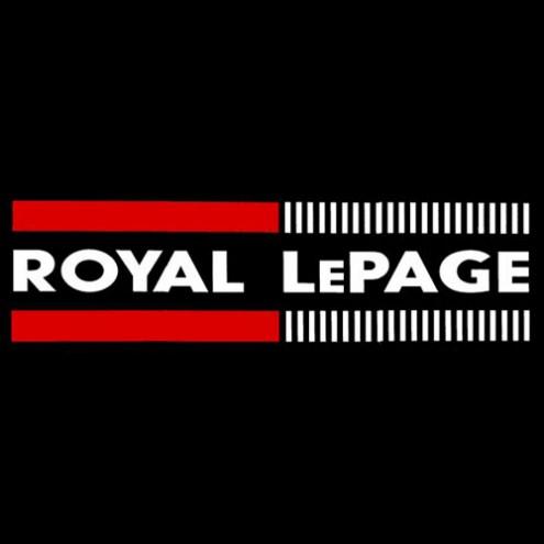 ROYAL LEPAGE CHAMPLAIN