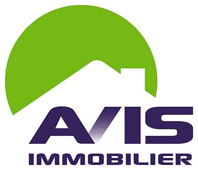 AVIS-Immobilier Chaumont en Vexin