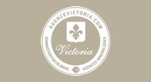 VICTORIA CABINET PONEL