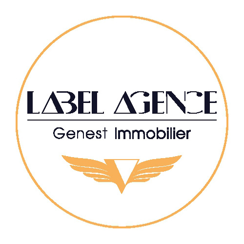 LABEL AGENCE