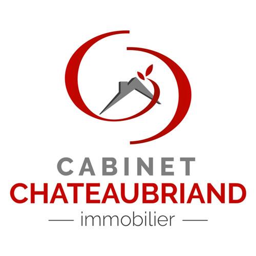 Chateaubriand Sens De Bretagne